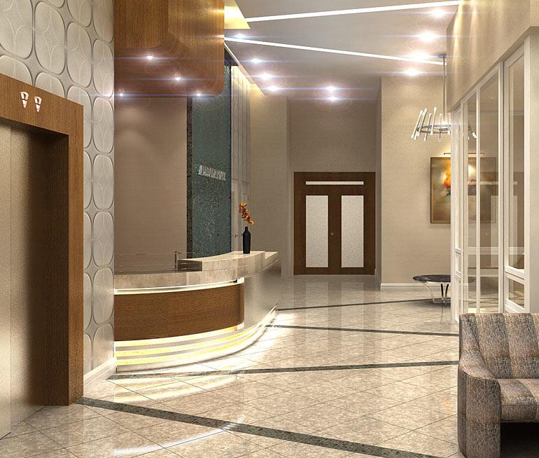 gallery-lobby3