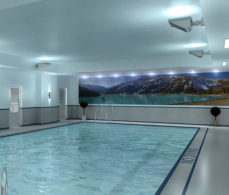 gallery-pool1