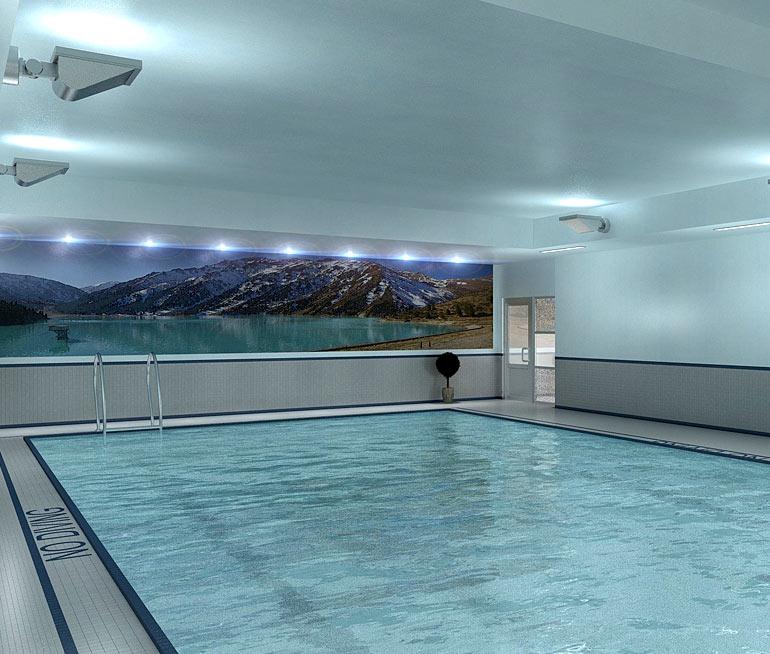 gallery-pool2
