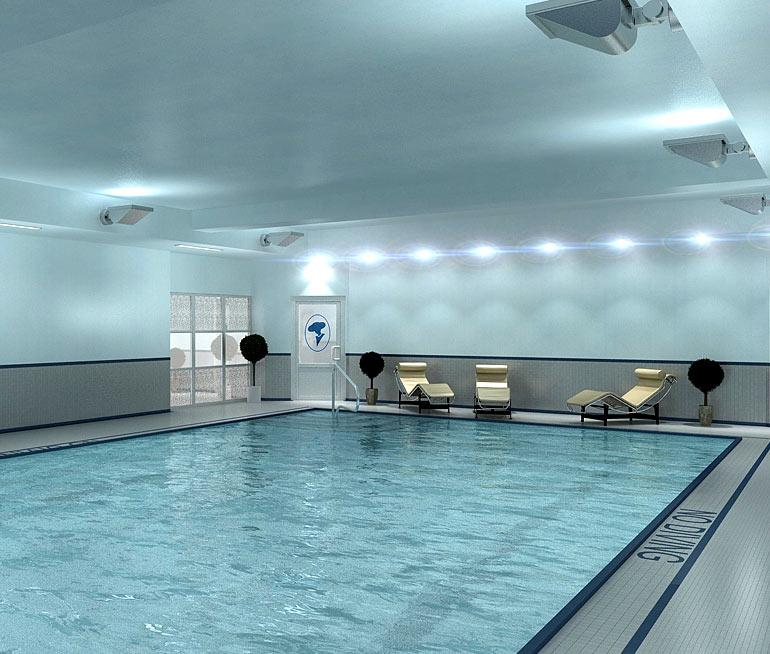 gallery-pool3