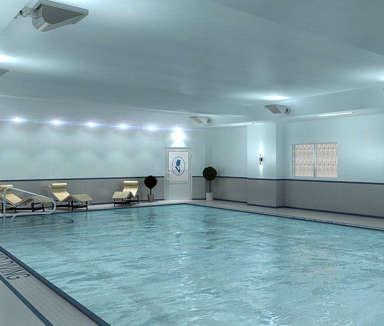 gallery-pool4