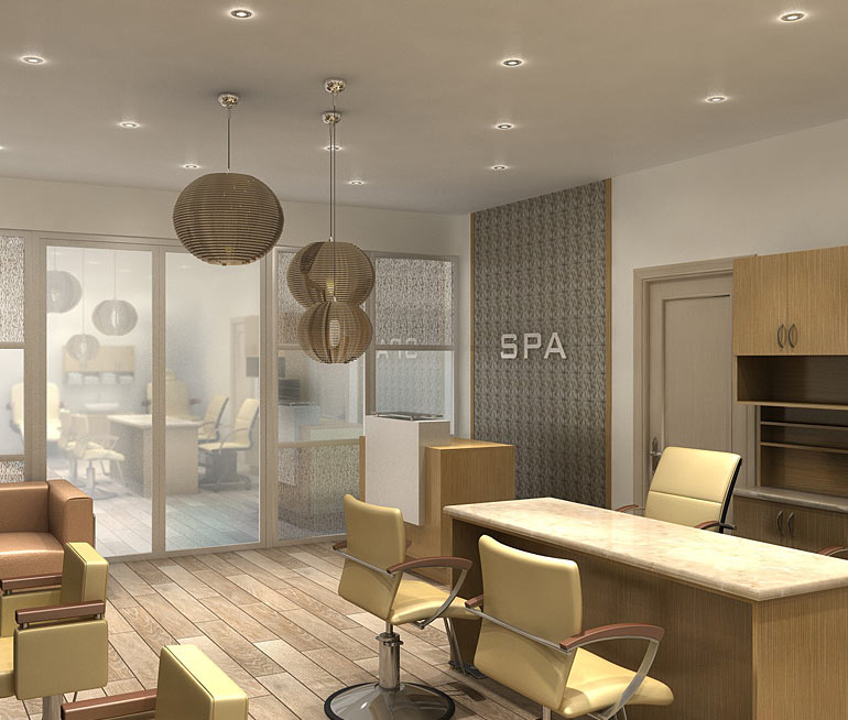 gallery-spa1
